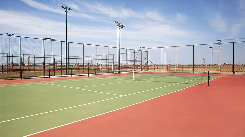 alphaville-campo-dos-goytacazes-quadra-tenis
