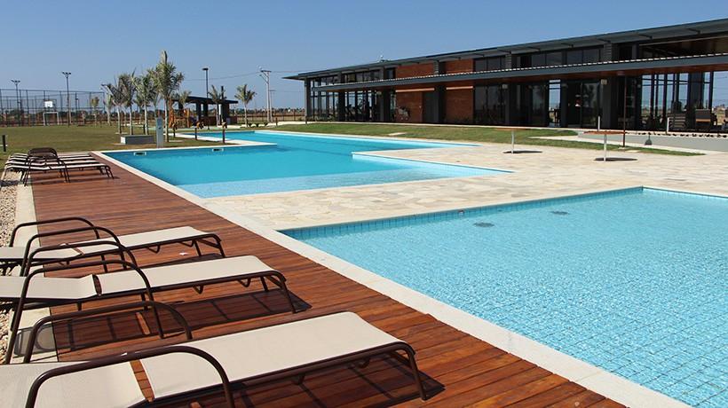 alphaville-campos-piscina-2
