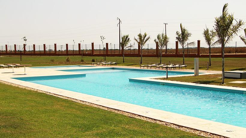 alphaville-campos-piscina-3