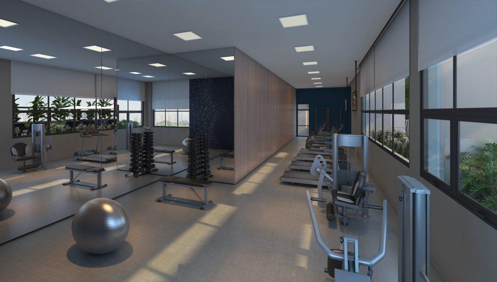 Benedito_Fitness