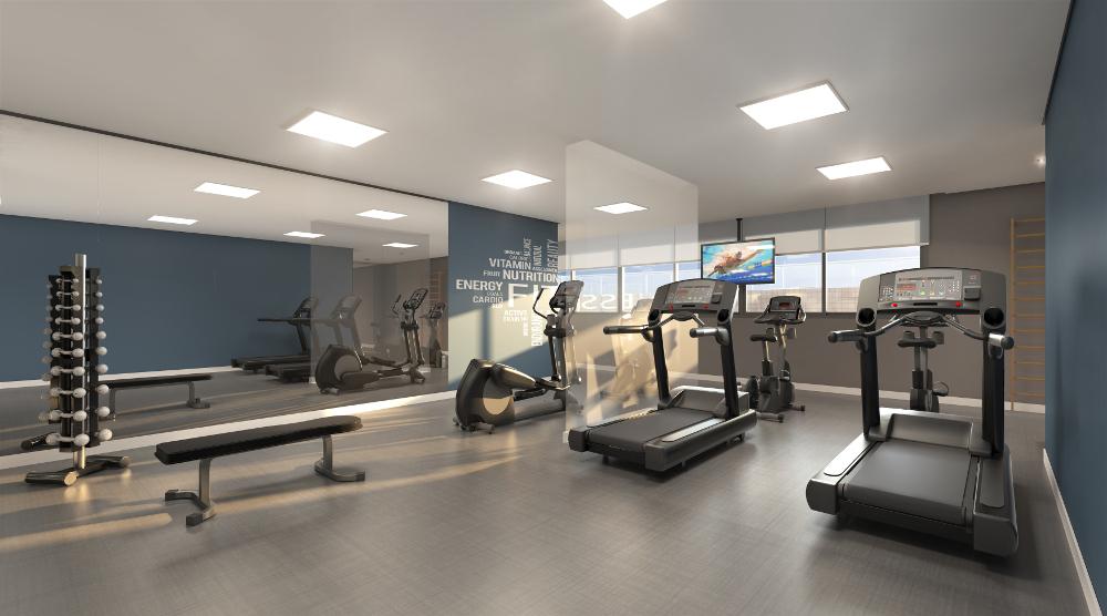 evm_fitness