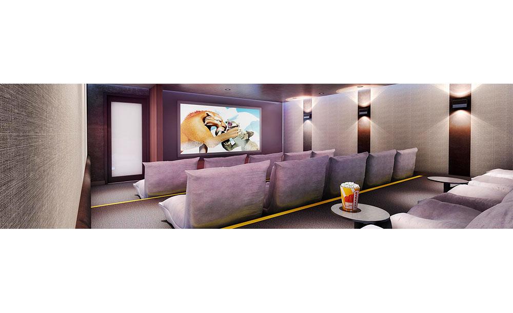 glass_cinema