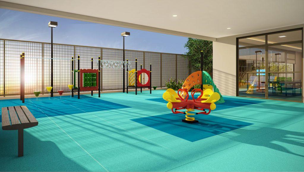 loaa_playground
