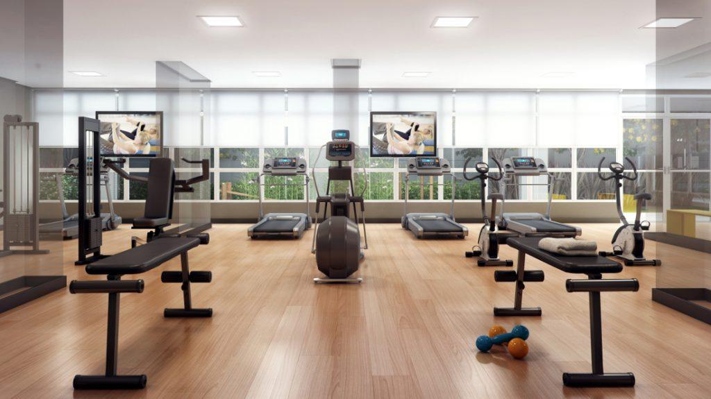 mascote_fitness