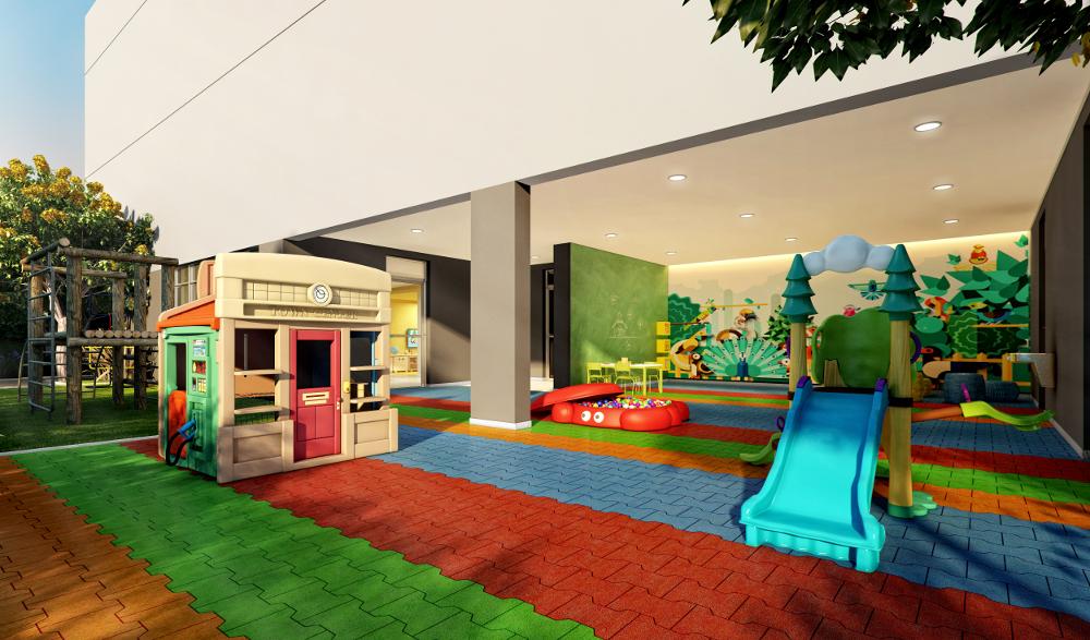 mascote_playground