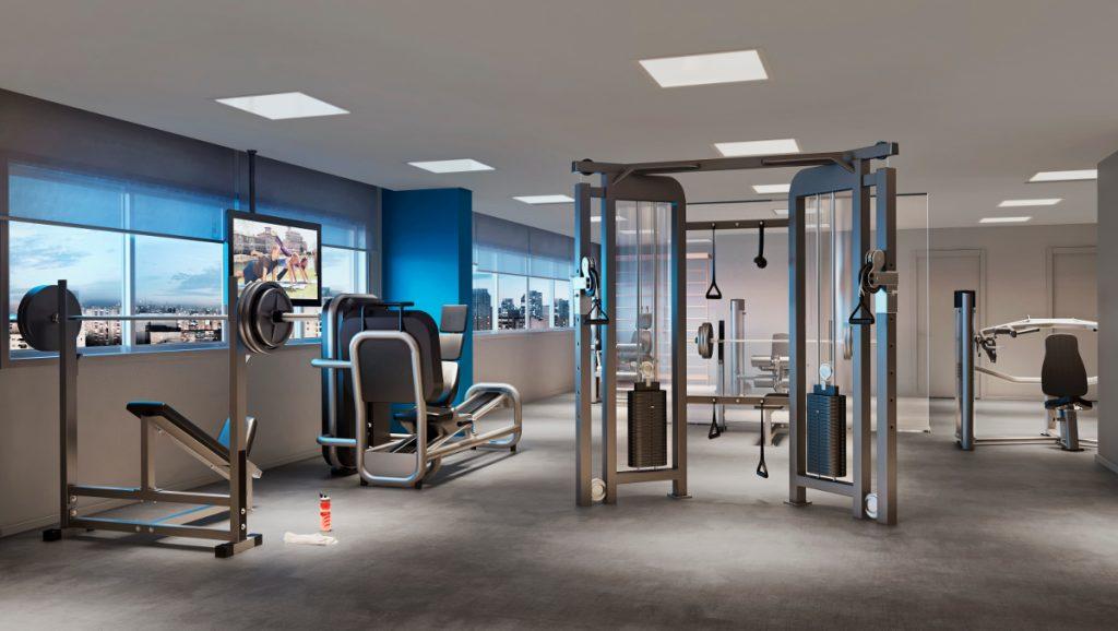 monumento_fitness