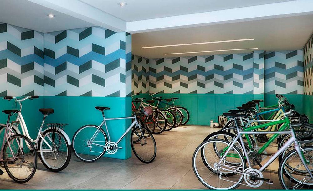 must_bicicletário