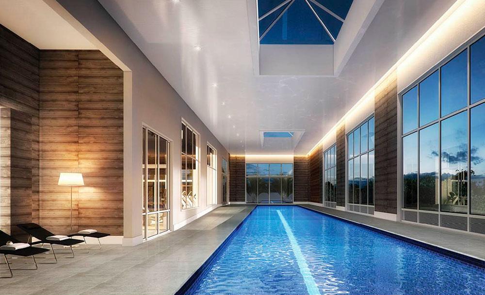 must_piscina