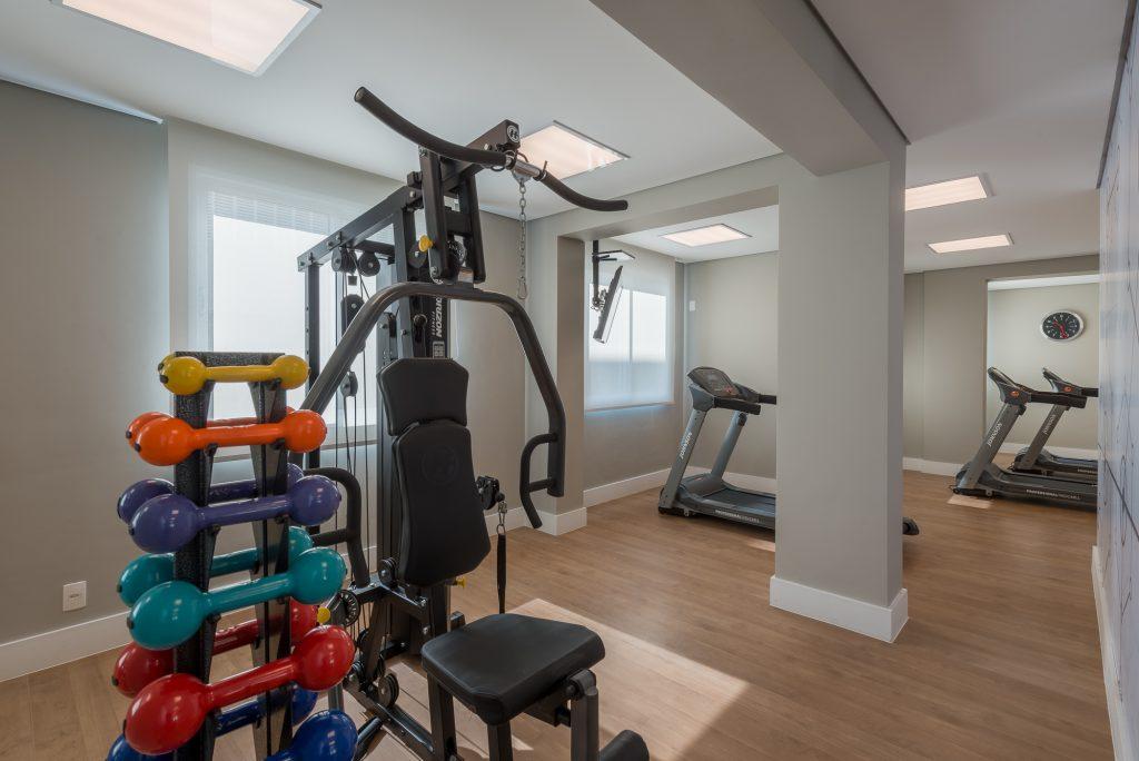 pjvg_fitness
