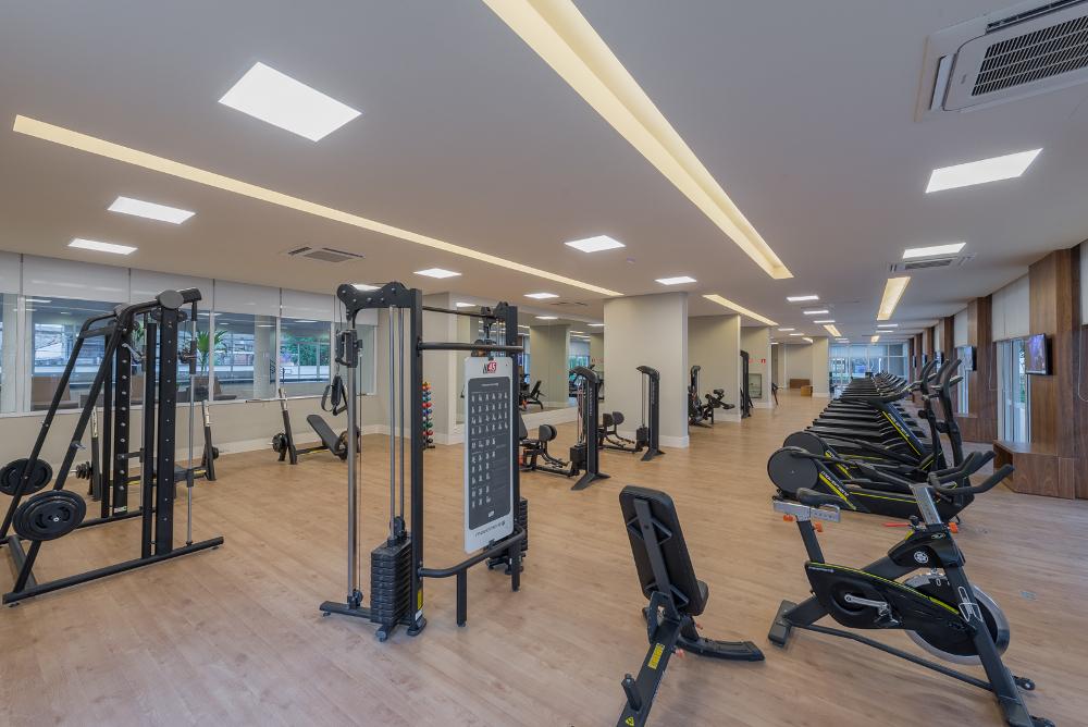 quintas_fitness