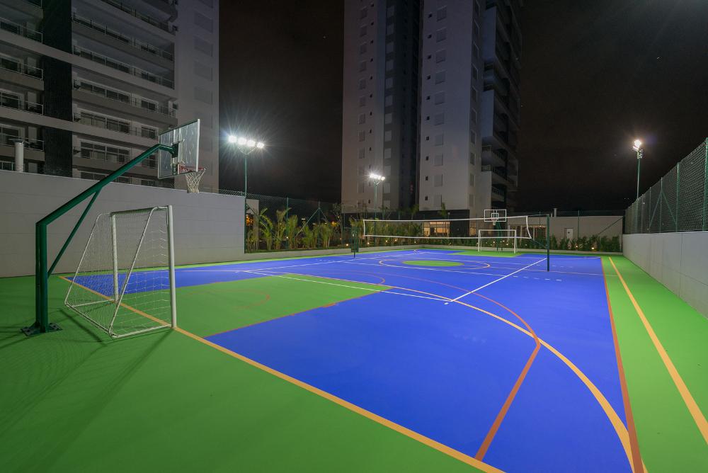 quintas_quadraesportiva