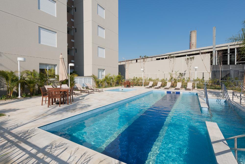 verte_piscina