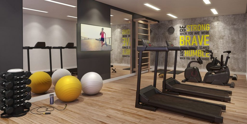 vivazi-fitness