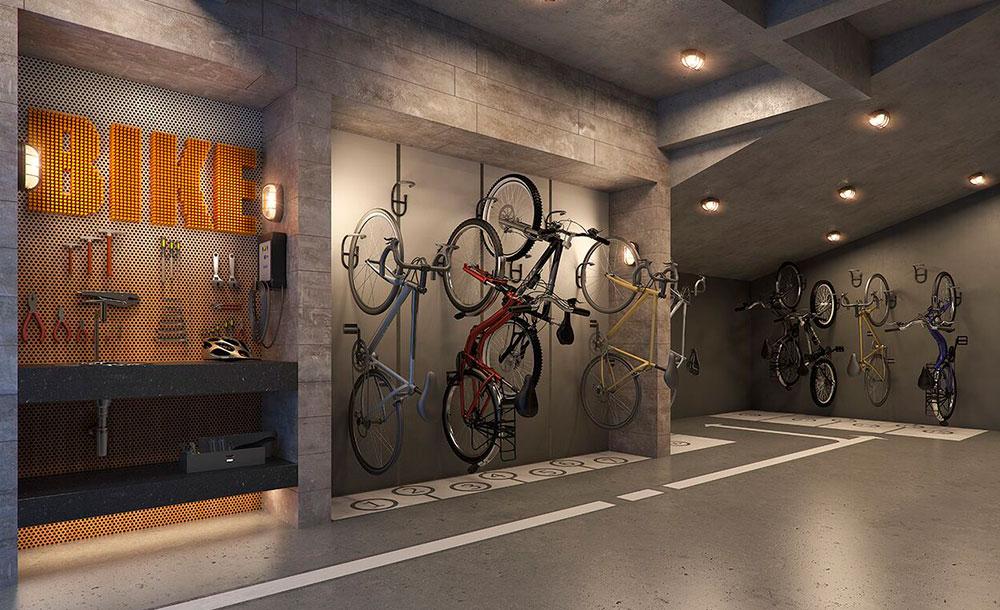 wavep_bicicletario