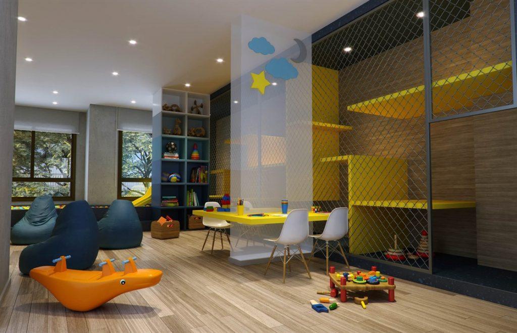 apartamento-panamby-brinquedoteca