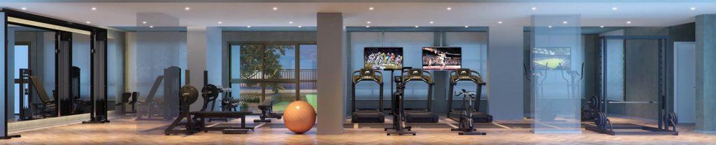 apartamento-panamby-fitness