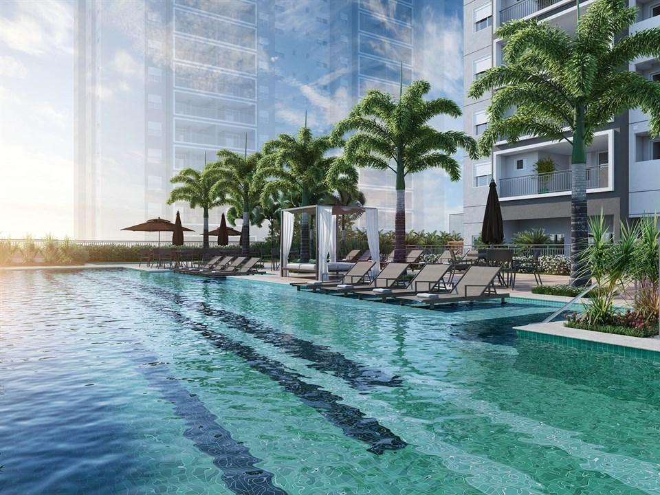 apartamento-panamby-piscina
