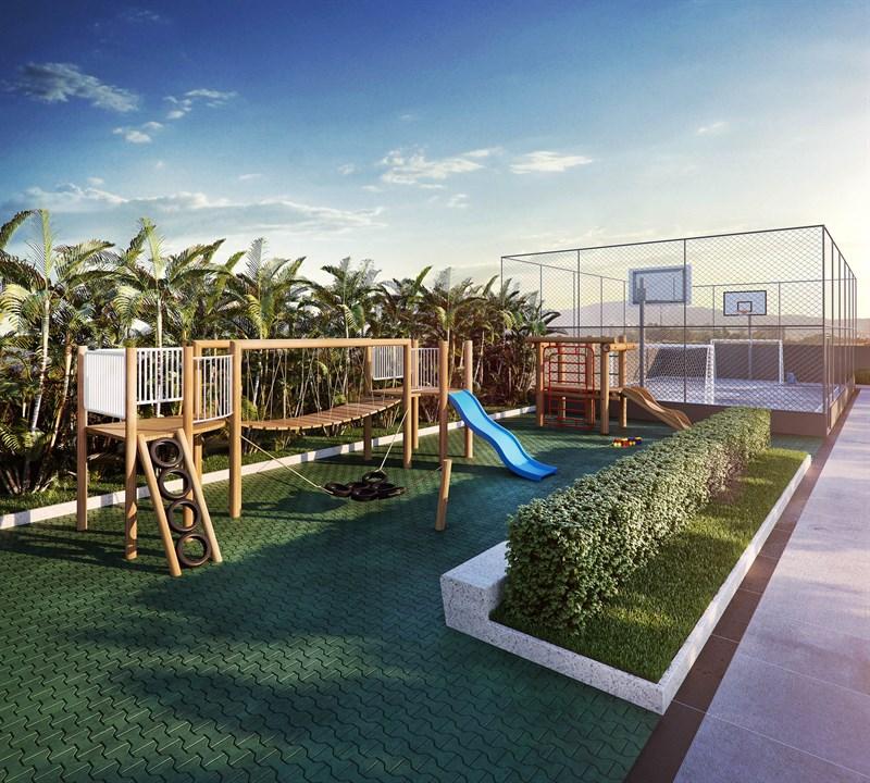 apartamento-panamby-play-quadra