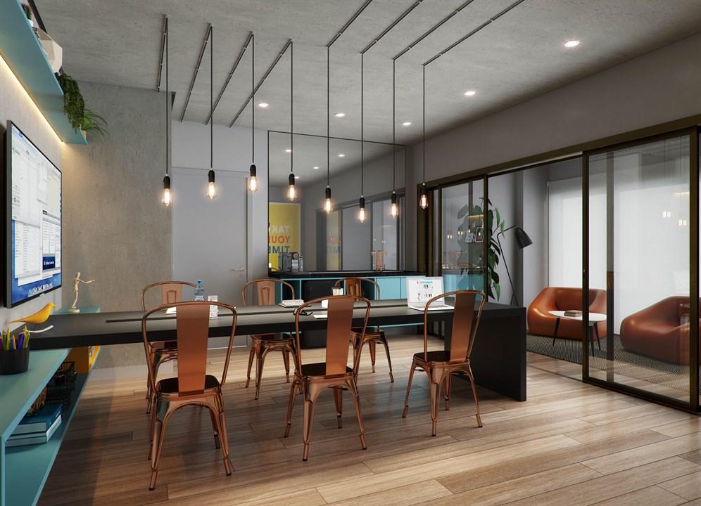 apartamento-wish-panamby-coworking