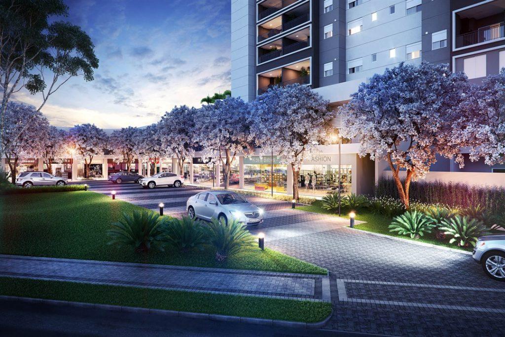 apartamento-wish-panamby-fachada