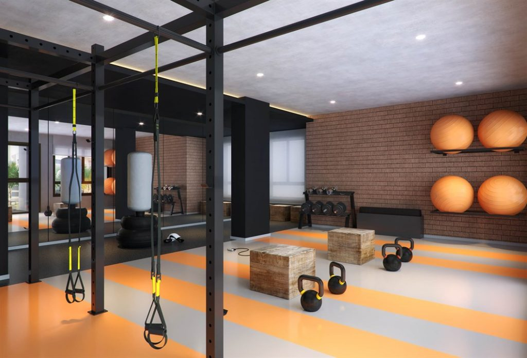 apartamento-wish-panamby-funcional