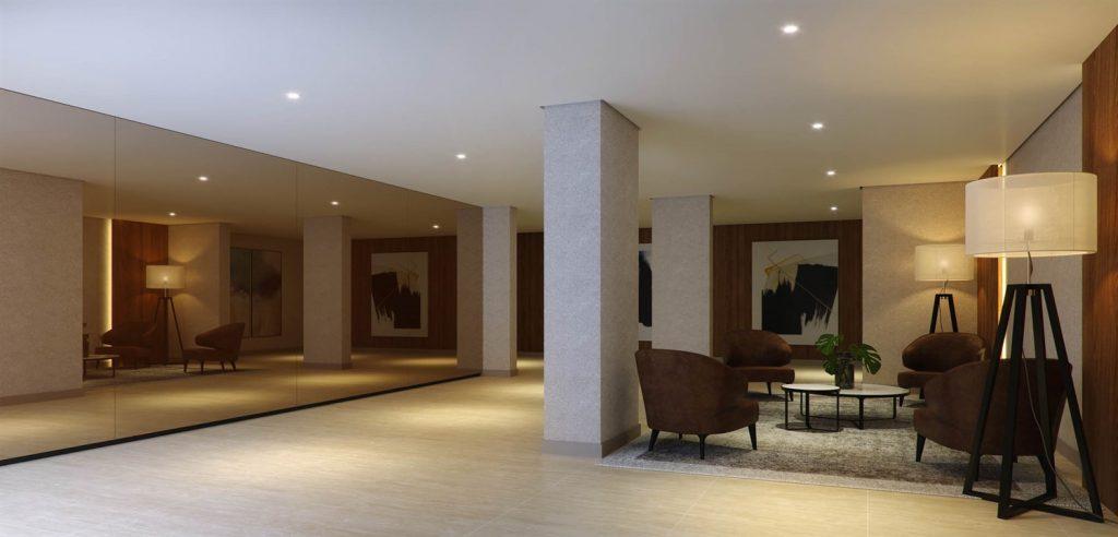 apartamento-wish-panamby-hall-social