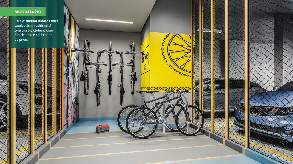 ekolife_bicicletario