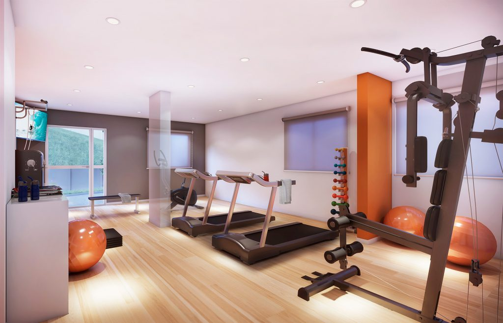 vibramascote_fitness