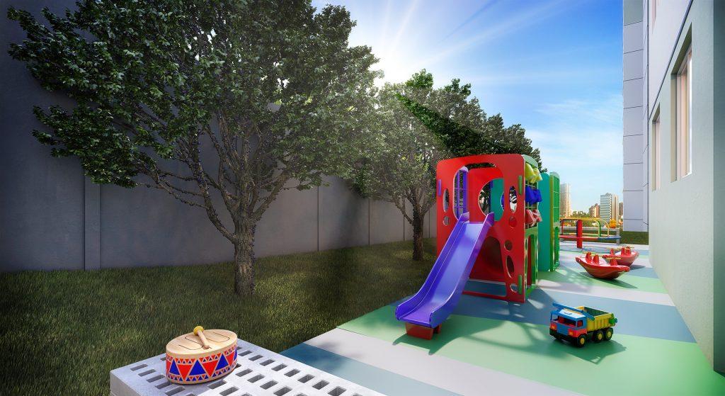 vibramascote_playground