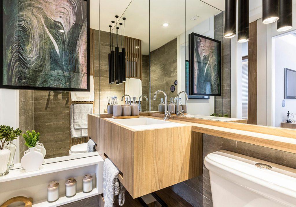 click_decorado_banheiro