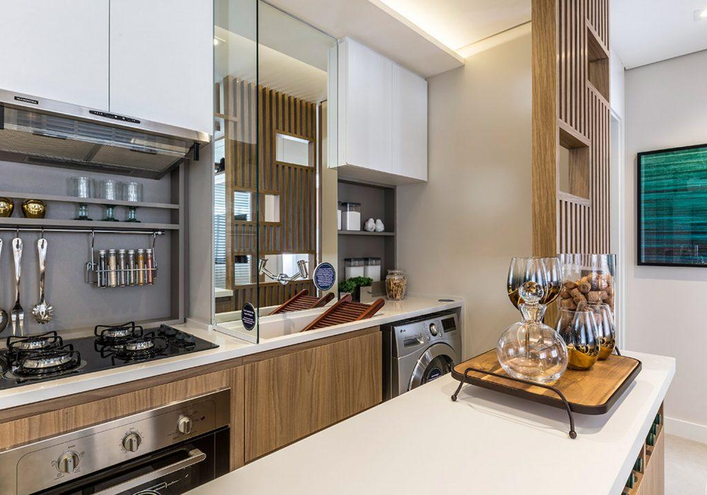 click_decorado_cozinha