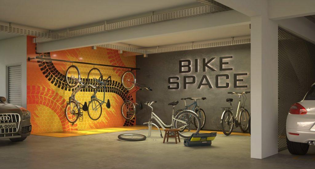 point_bikespace