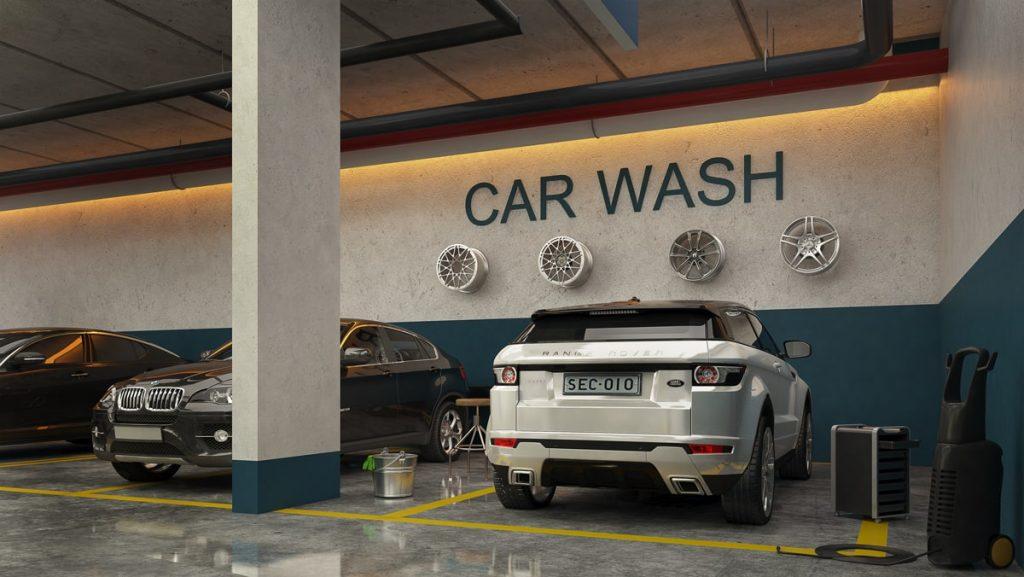 point_carwash