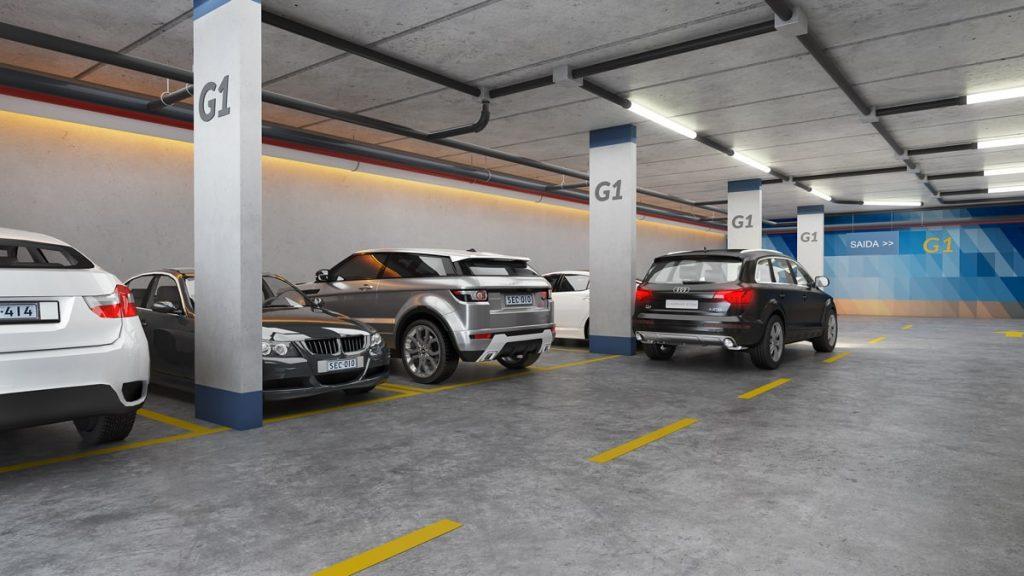 point_estacionamento