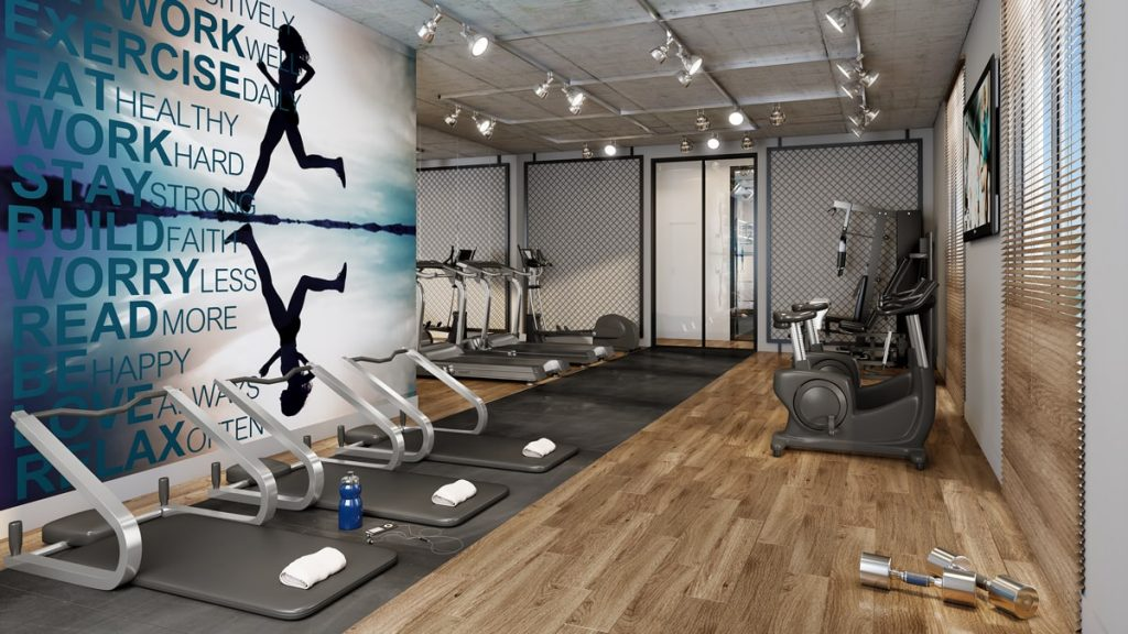 point_fitness