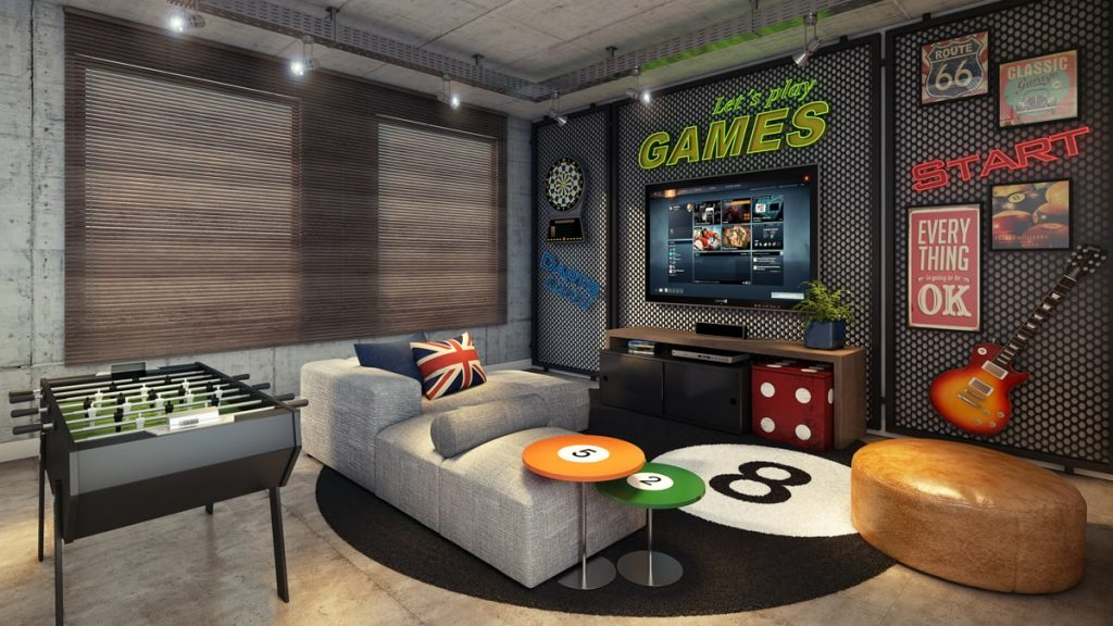 point_games