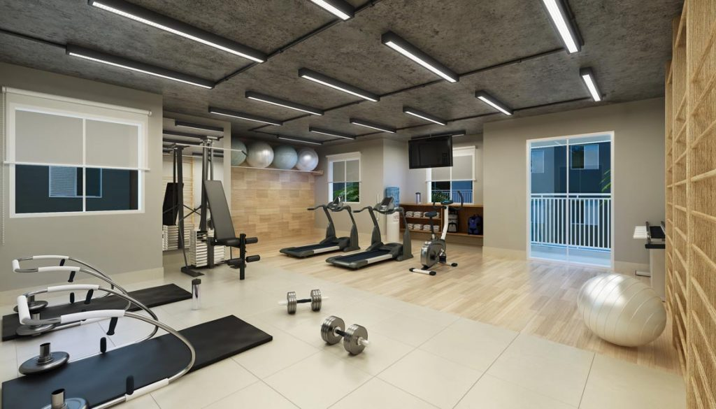 seringueiras_fitness