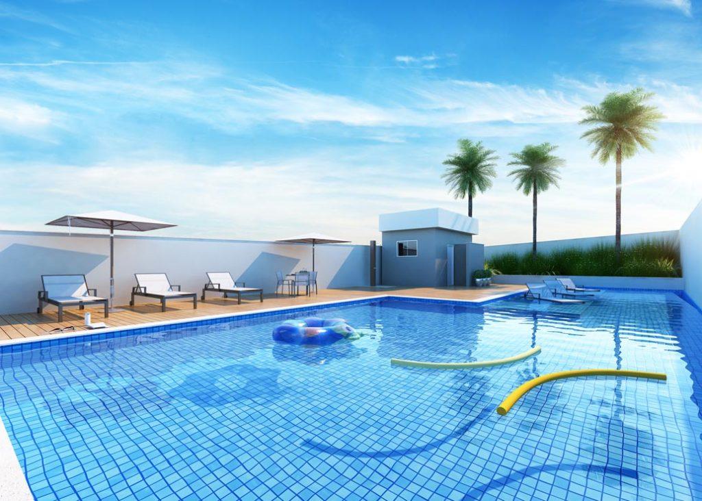 seringueiras_piscina