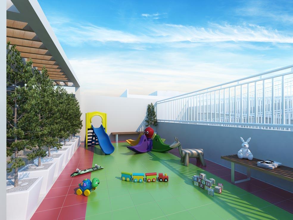 seringueiras_playground2