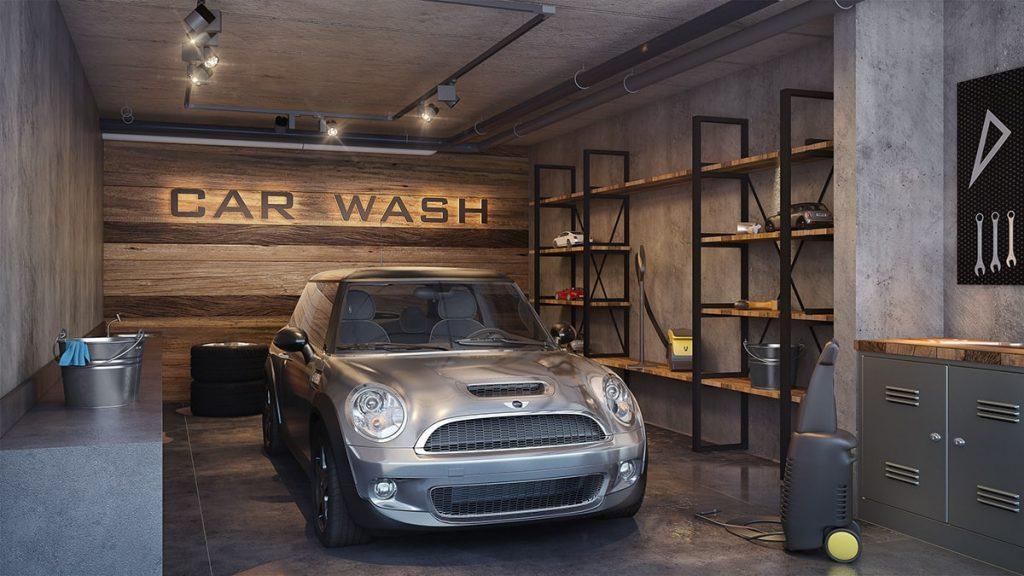 smart_carwash