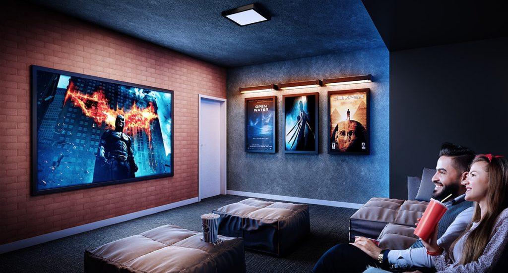 smart_cinema