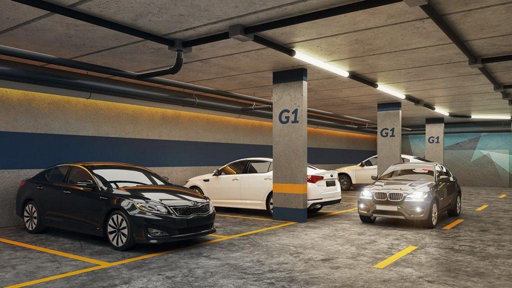 smart_estacionamento