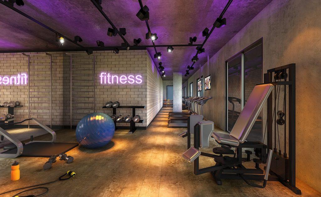 smart_fitness