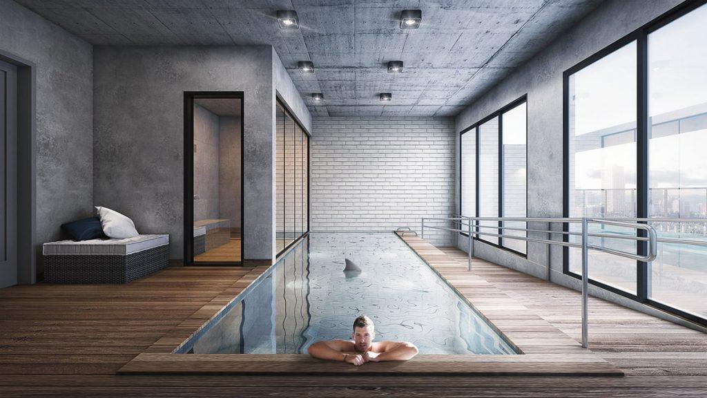 smart_piscina