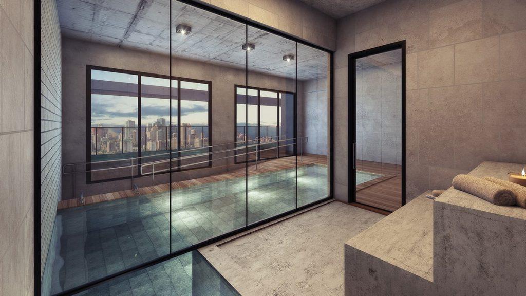 smart_sauna