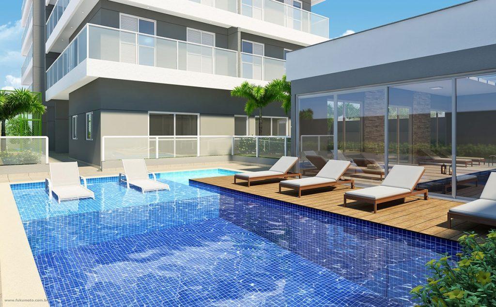 spot_piscina