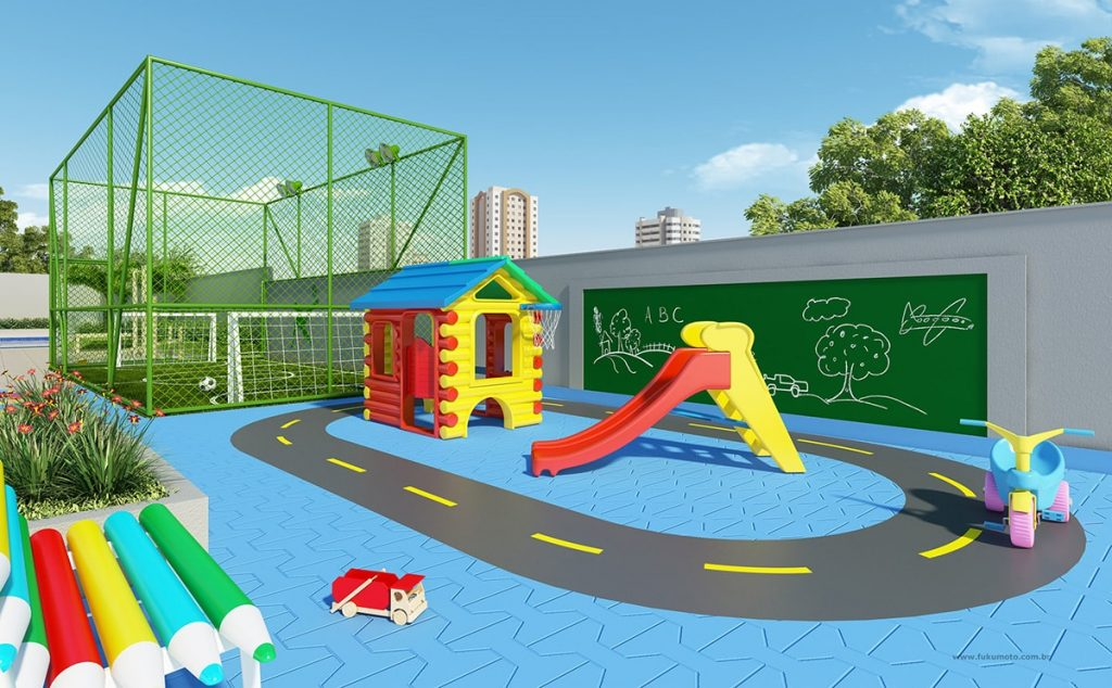 spot_playground