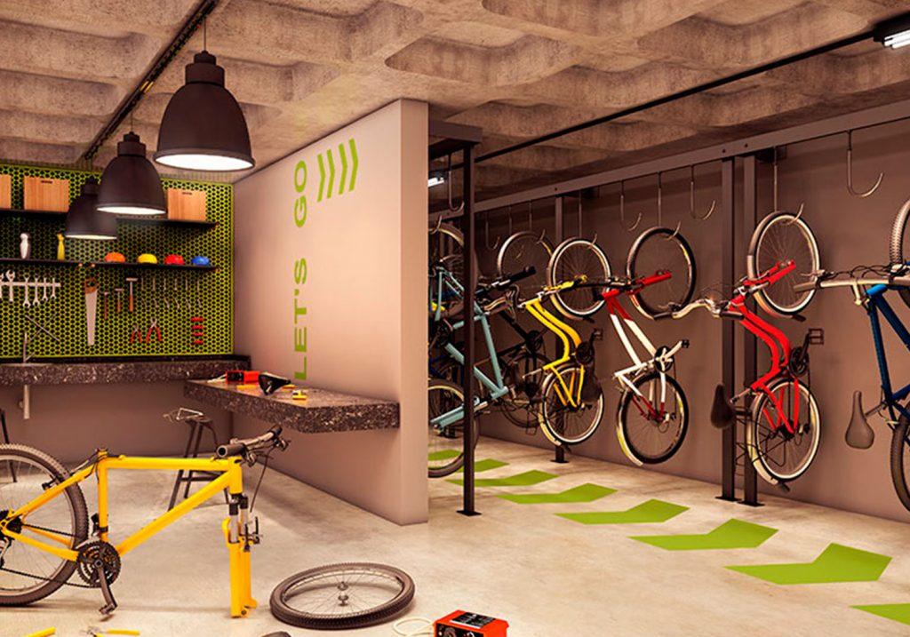 vip_bicicletario