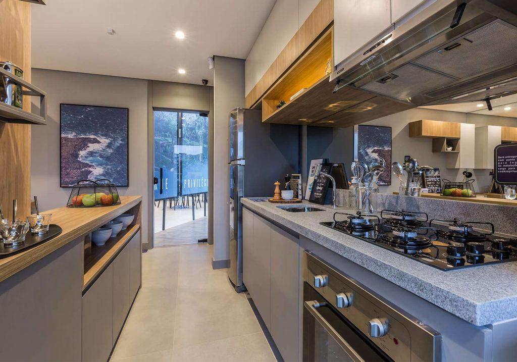 vip_decorado_cozinha