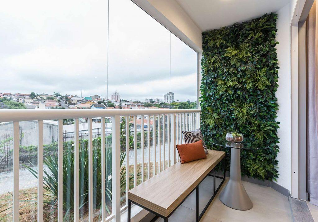 vip_decorado_terraço